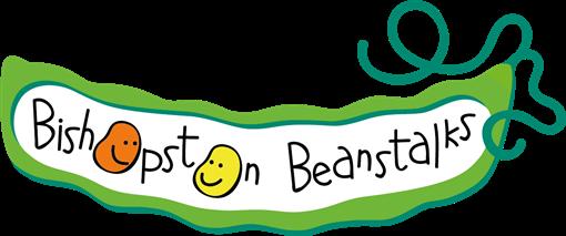 Bishopston Beanstalks